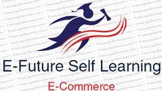 e-future self learning - Google+
