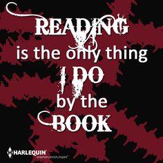 So True!!!