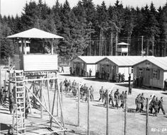 Located at the Eden Camp Museum is the Escape Lines Memorial. Escape Lines Memorial Eden Camp Museum The memorial is dedicate. Stalag Luft Iii, Germany Ww2, Under The Surface, British Prime Ministers, How To Make Snow, Prisoners Of War, The Great Escape, North Africa, Gliders