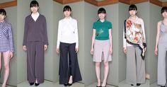 普通の人が着るとこんな感じ #hidaka by hidakaganbaru