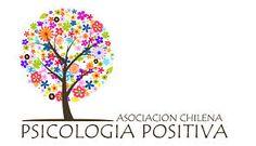Resultado de imagen para psicología logo