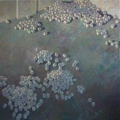 Derek Buckner - Marshmallows