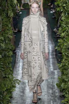 Valentino haute couture autumn '14/'15 gallery - Vogue Australia