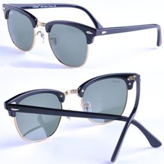 ed97d25176 Wholesale Designer Sunglasses Online
