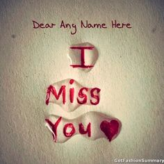 I miss you dad quotes in hindi: sad and love pictures. Miss U Love, I Miss You Dad, Miss You Dad Quotes, Missing You Quotes, Miss You Status, Miss You Images, Heart Touching Love Quotes, Heart Quotes, Messages For Her
