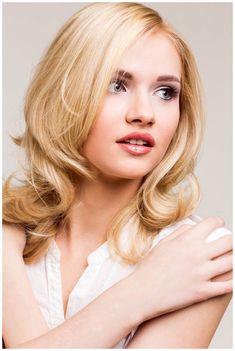 Saskia Photographed for Model: www. Beauty Photography, Portrait Photography, Fashion Photography, Beauty Portrait, Perfect Skin, Beauty Women, Models, Female, Carinthia