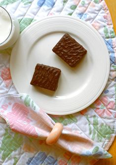 Homemade Tim Tam Cookies: Sandwich cookie with chocolate buttercream filling, wrapped in chocolate. #vegan, #gluten-free, #dairy-free, #egg-free. Irresistible.