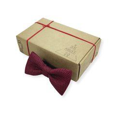 Gravata Borboleta Cashmere Bubble Purple – Dois Maridos – Gravatas Borboletas, Suspensórios e informações de moda.