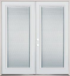 French doors with built in blinds door guy french doors internal 60 full view blind kit fiberglass patio door planetlyrics Gallery