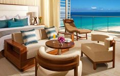 My Favorite Resort Right Now: Secrets The Vine, Cancun, Mexico - Destinations by Amy Cancun Resorts, Mexico Resorts, Mexico Vacation, Resort Spa, Beach Resorts, Cancun Vacation, Adult All Inclusive Resorts, All Inclusive Honeymoon, The Journey
