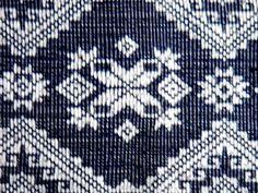 Philippine Textile 037 | Flickr - Photo Sharing!