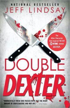 Double Dexter (Dexter Series #6)