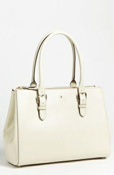 kate spade new york 'charlotte street - reena' shoulder bag $478.0 by nordstrom