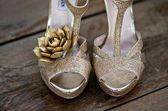 LLLLLLLOOOOOVVVVVVEEE   Green + Glam Wedding Ideas