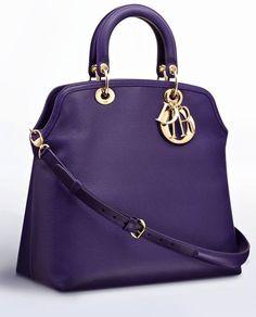 Hand Stitched Medium Brown Leather Shoulder Bag/ Carry On Bag