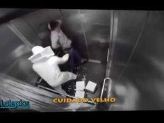 Video Clip Hài Hước Vui Nhộn -  Những Tình huống Lỗi không thể nhịn cười...
