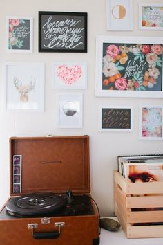 Love Where You Live: 3 Tips from a Professional Organizer — Apartment Therapy Video Roundup