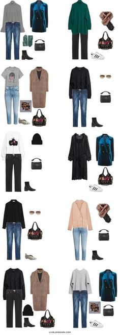 Packing Light | Packing List | Ghent Packing List | Belgium Packing List | Europe Packing List | Summer Packing List | Spring Packing List | Autumn Packing List | Fall Packing List | What to Pack | Capsule Wardrobe | Capsule | What to Pack | Travel Wardrobe |