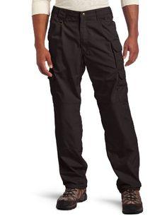 5.11 #74273 Men's TacLite Pro Pant (Black, 36W-32L) 5.11,http://www.amazon.com/dp/B001AQ4AF4/ref=cm_sw_r_pi_dp_o2F5sb170MDR17NW