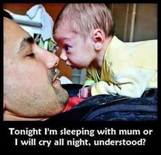 Need cheering up after a tough week? We're often sent baby memes that make us chuckle - here are some the funniest, silliest (and in some cases, the most accurate) baby memes we've come across – perfect for a Friday!See also: funny pregnancy memes. Funny Babies, Funny Kids, Funny Cute, Funny Toddler, Top Funny, Funny Baby Quotes, Baby Memes, Baby Humor, Funny Baby Pics