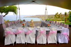 www.dcphotoprint.com #weddingphoto   #weddingphotography   #bridaphotographer   #wedding   #bridalphotogragraphy   #weddingphotographers   #love   #weddingphotographers   #cheapweddingphotography   #bestprice   #budgetwedding   #professionalphotography   #destinationwedding   #destinationweddingphotographer   #marriageincyprus   #prices #cyprusweddings   #cyprus   #civilwedding   #civilweddingpaphos   #paphos   #larnaca   #ayianapa   #protaras   #limassol   #weddings