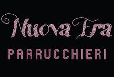 Nuova Era Parrucchieri Donna - Bagheria su #trovaweb #parrucchieridonna #bagheria #ricostruzioneunghie #estetica