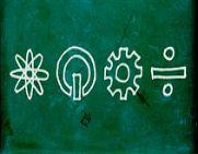 #EdTech: Creating a WebQuest | It's Easier Than You Think http://www.educationworld.com/a_tech/tech/tech011.shtml
