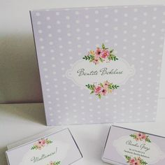 """36 Likes, 2 Comments - roa paper boutique (@roa.paper.boutique) on Instagram: """"Box, business cards&labels #businesscards #handmadewithlove #handmade#dots…"""""""