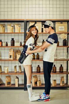 teen-action-asian-babe-couples