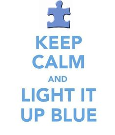 Keep  Calm and LIUB