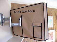 Pergola With Retractable Canopy Kit Cheap Pergola, Diy Pergola, Gazebo, Outdoor Tv Covers, Carport Kits, Pergolas For Sale, Canopy Outdoor, Retractable Canopy, Pergola Plans