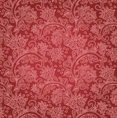 http://www.vectorfree.com/media/vectors/red-flower-motif-pattern.jpg