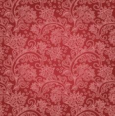 http://www.vectorfree.com/media/vectors/red-flower-motif-pattern.jpg