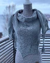 Ravelry: Designs by Renate Dalmo Ravelry, Knitting Designs, Turtle Neck, Pattern, Sweaters, Fashion, Threading, Knitting Projects, Moda