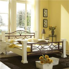 Entryway Bench, Bed, Furniture, Home Decor, Home, Entry Bench, Hall Bench, Decoration Home, Stream Bed