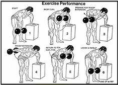 Training of hands - weighteasyloss.com