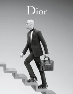 Dior-Homme-2016-Spring-Summer-Campaign-Baptiste-Giabiconi-002