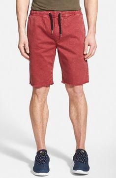 Men's Ezekiel 'Down Under' Shorts
