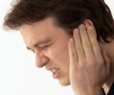 Home Remedies For Ear Ache