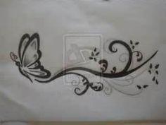 Foot Tattoo Design1 By Malitia Tattoo89 On DeviantART