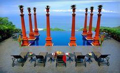 Zephyr Palace & Villa Caletas Deal of the Day | Groupon Miami