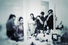 getting ready http://maharaniweddings.com/gallery/photo/17646