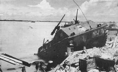 Amtrac LVT LVT - The Landing Vehicle Tracked was a class of amphibious vehicles built during World War II. It was also called amphtrack, amtrac, and amptrack, and amphibious tractor. It continued to be built throughout the war and approximately 18,621 LVTs were produced.