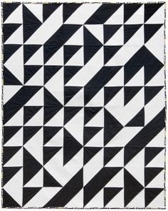 Oscar Niemeyer pattern tiles...