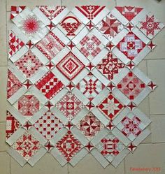 nearly insane quilt - Searchya - Search Results Yahoo Search Results
