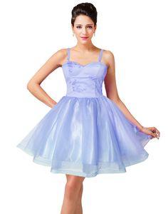 Light Blue, Tulle, Skirts, Image, Fashion, Moda, Fashion Styles, Tutu, Skirt