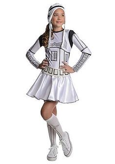 1000 ideas about modest costumes on pinterest modest halloween costumes costumes and. Black Bedroom Furniture Sets. Home Design Ideas