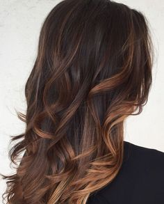 COLOR BALAYAGE + C/COLOR + DISEÑO SHADES EQ y RITUAL KERASTASE CONCENTRE VITA - CIMENT  #shadeseq #salondonna #salondonnacl #hair #hairstyle  Instagram @rosaclaussenaguilar +56977573861
