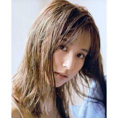 Japan Model: #衛藤美彩 #japanesegirl #gravuremagazine #gravureidol_sexylady #model