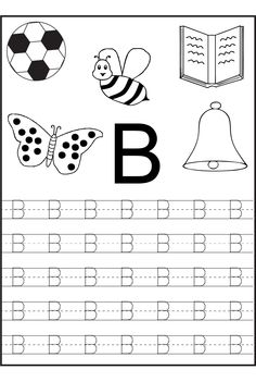7 Free Alphabet Worksheets for Kids Free Printable Letter Tracing Worksheets For Kindergarten √ Free Alphabet Worksheets for Kids . 7 Free Alphabet Worksheets for Kids . Free Printable Letter Tracing Worksheets for Kindergarten in Alphabet Tracing Worksheets, Handwriting Worksheets, Tracing Letters, Free Printable Worksheets, Printable Letters, Worksheets For Kids, Kindergarten Worksheets, In Kindergarten, Free Printables